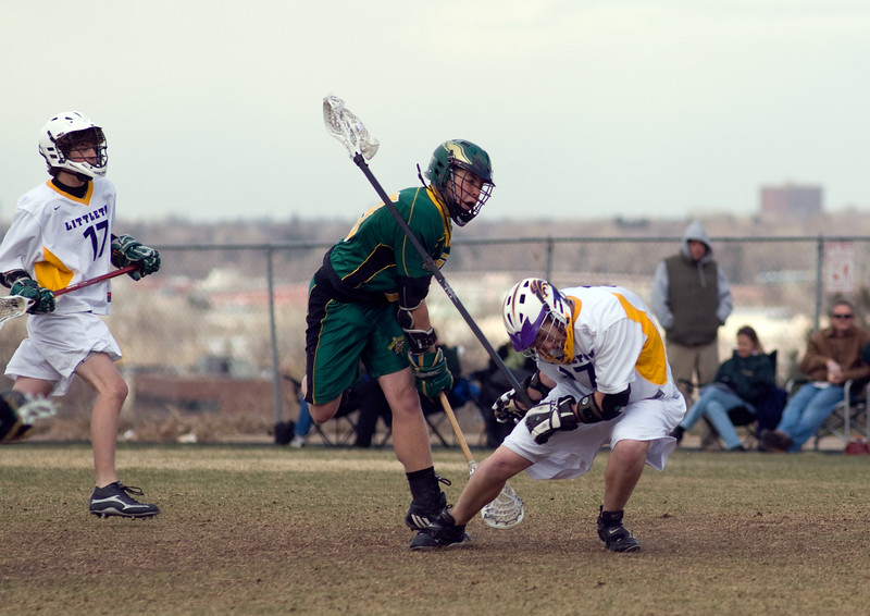 080314_JV Littleton-RS_004.jpg