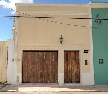 Calle 66 #399A