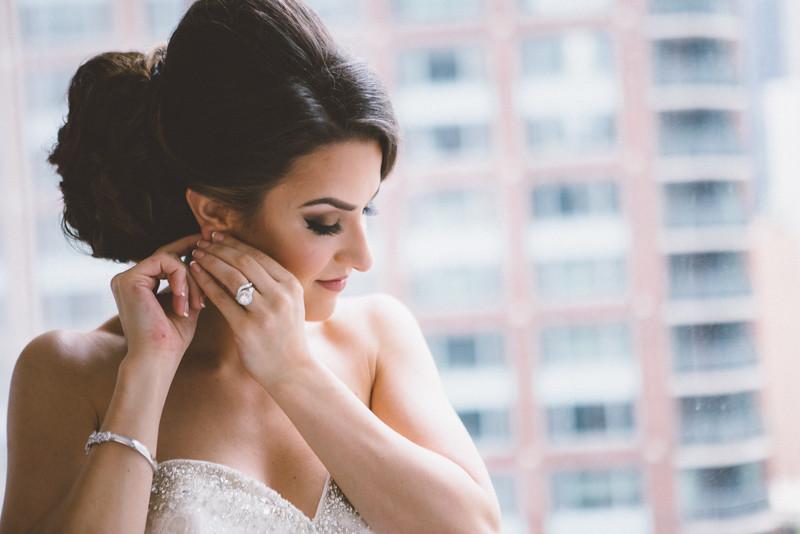 Le Cape Weddings_Sara + Abdul-772.jpg