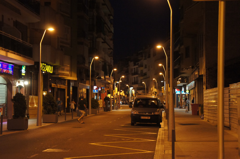 2011-08-654-Испания-Бланес.JPG