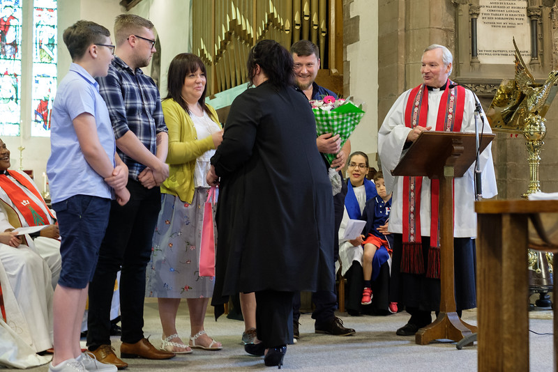dap_20180520_confirmation_0095.jpg