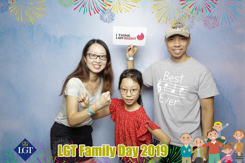 LGT_FamilyDay_w_ovelay_023.jpg