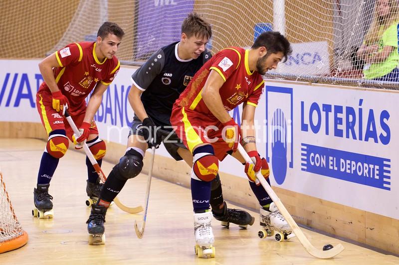 18-07-17-Spain-Germany16.jpg