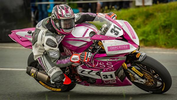Dan Cooper Racing