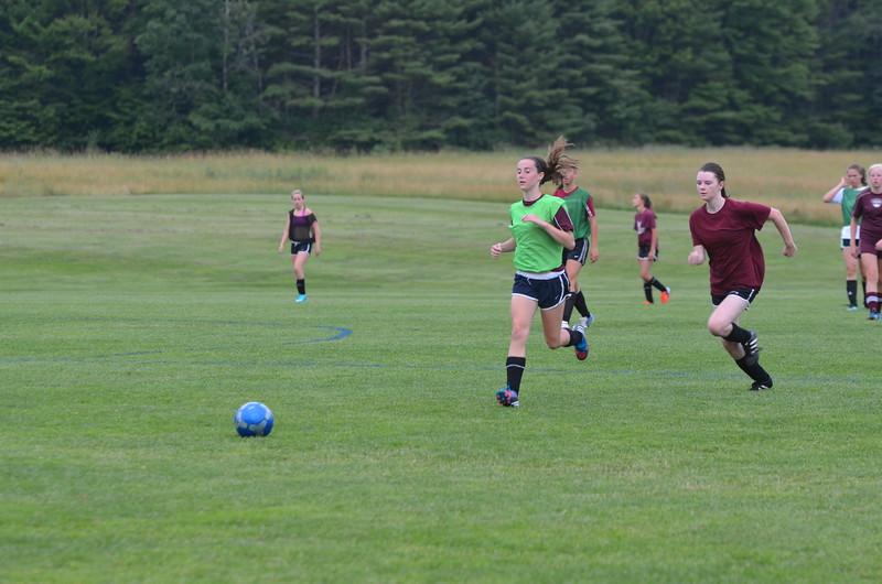 Summer Soccer 256.JPG