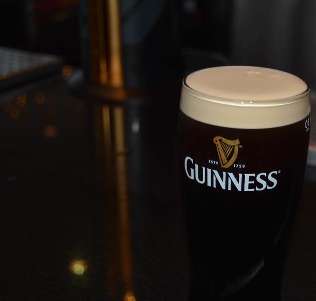 Dublin-214.jpg