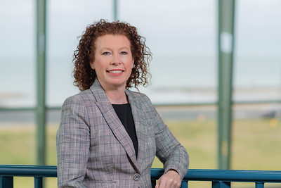 022421 Dr. Colleen Fitzgerald