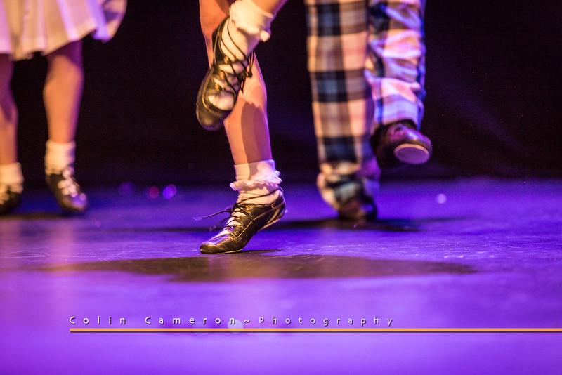 DanceShowcase-124.jpg