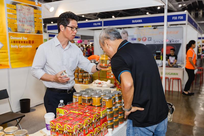 Exhibits-Inc-Food-Festival-2018-D2-008.jpg