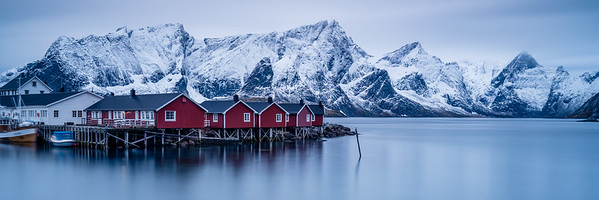 Europe | Norway