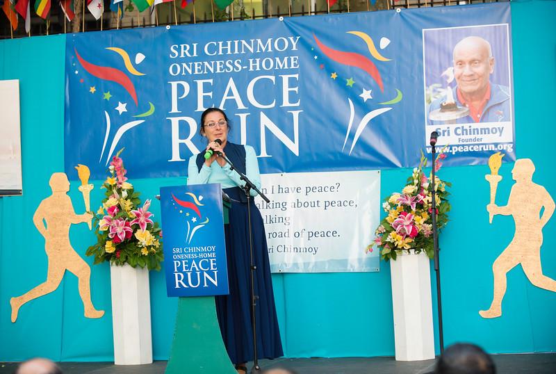 20160823_PeaceRun Ceremony_007_Bhashwar.jpg