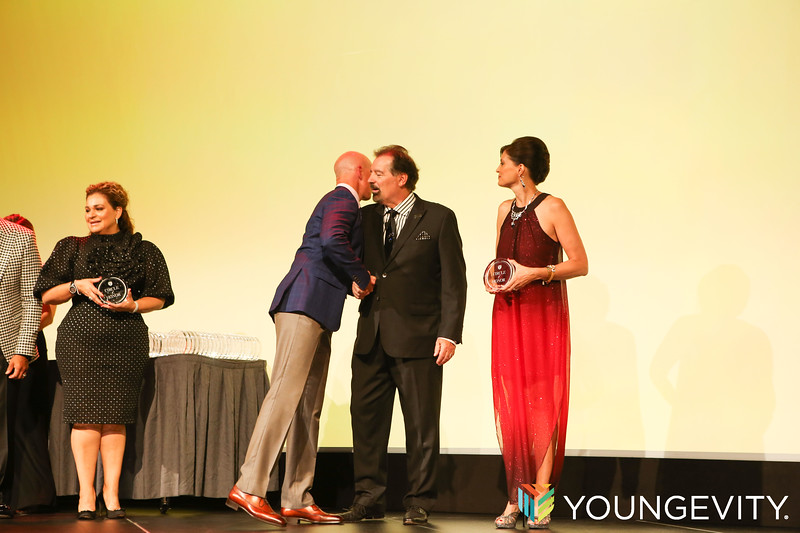 09-20-2019 Youngevity Awards Gala ZG0248.jpg