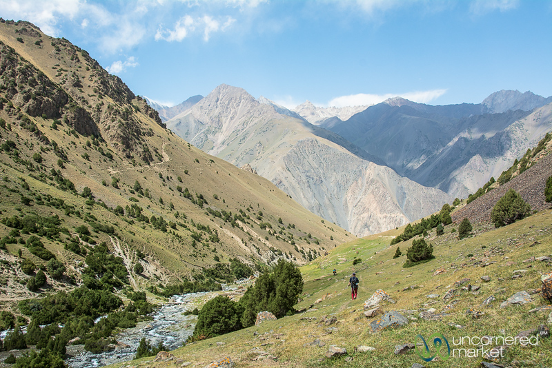 HeightsofAlay_Trek_Kyrgyzstan_12.jpg