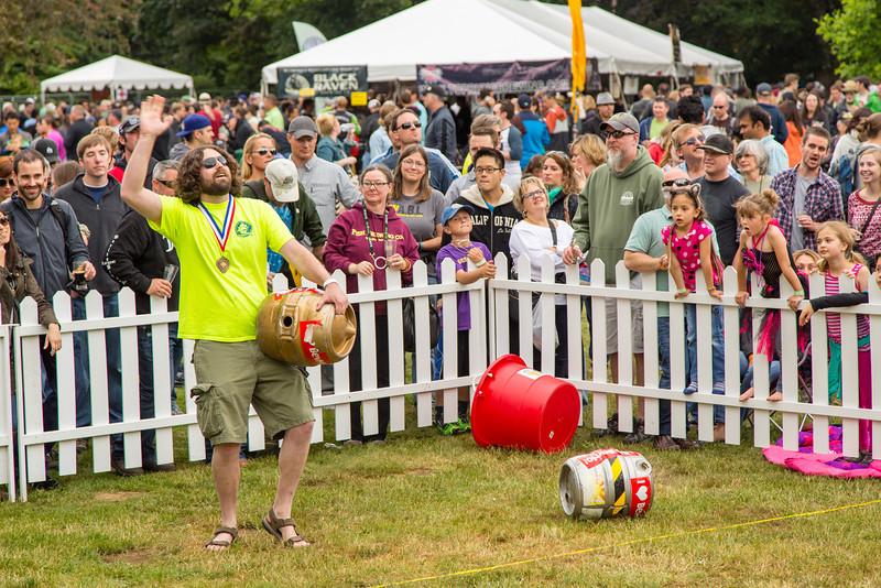 WABrewfest2014-7978.jpg