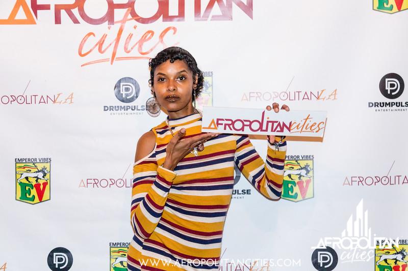 Afropolitian Cities Black Heritage-9996.JPG
