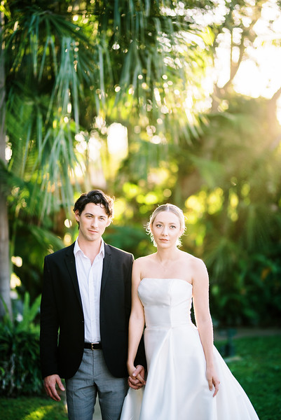 Southern California San Diego Wedding Bahia Resort - Kristen Krehbiel - Kristen Kay Photography-8.jpg