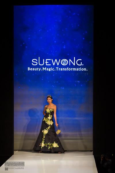 SueWongLAFW-4243.jpg