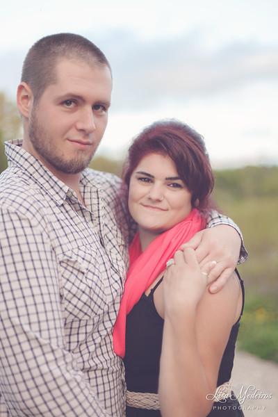 Katie & John Engagements-8.jpg