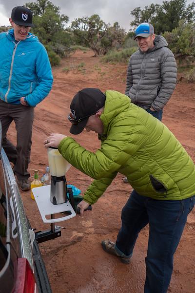 Moab 2015-11.jpg