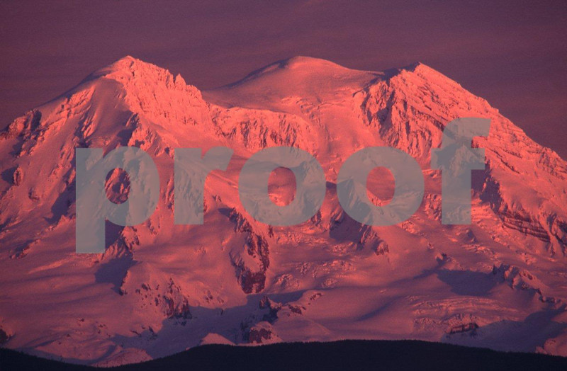 Summit Ohop 400mm.jpg