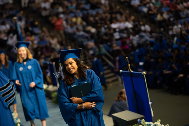 May 12, 2018 commencement -1443.jpg