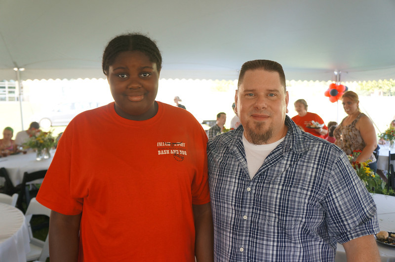 Lutheran-West-Longhorn-at-Unveiling-Bash-and-BBQ-at-Alumni-Field--2012-08-31-108.JPG