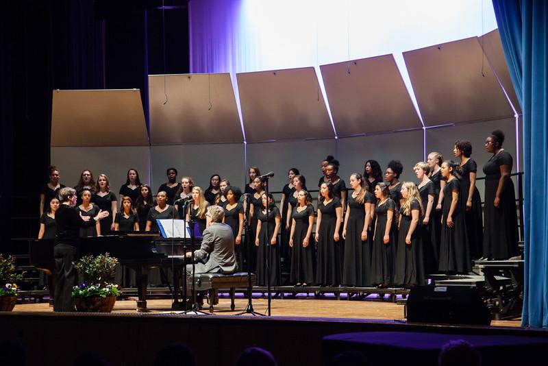 0131 DSA HS Spring Chorus Concert 3-10-16.jpg