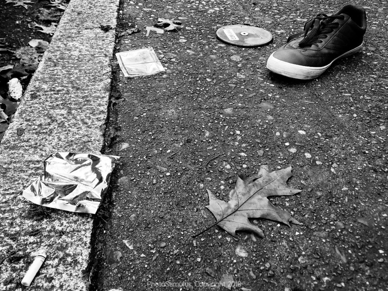Shoes and Cigarettes (1 of 1)-3.jpg