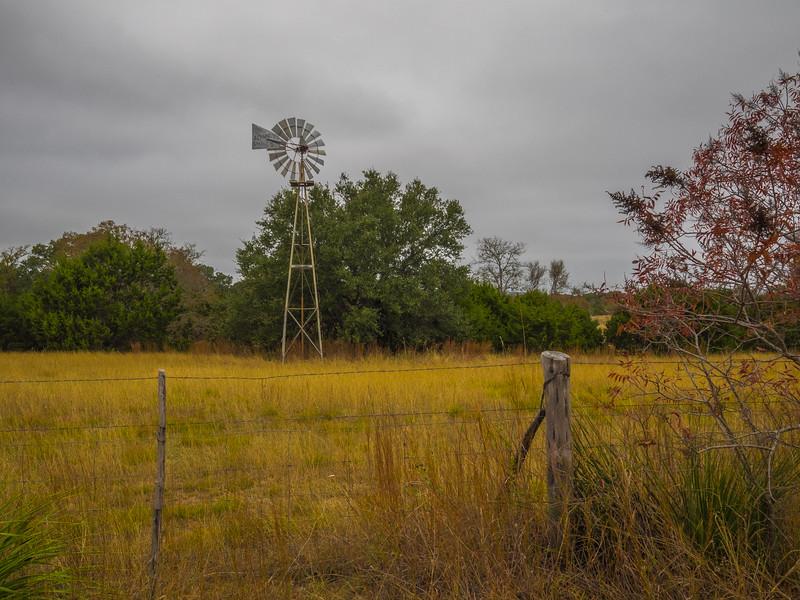 blanco-windmill-nov-25-2.jpg