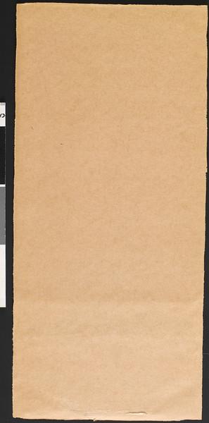 rbm-a-rozsa-box3-puc-11