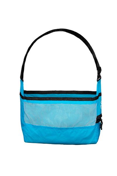 PocoPet Bag Bright Blue V2_01.jpg