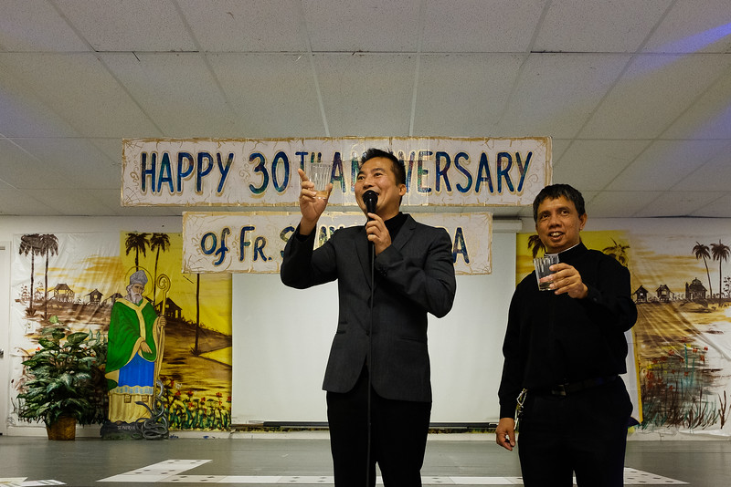 XH1 Fr. Senic Celebration-157.jpg