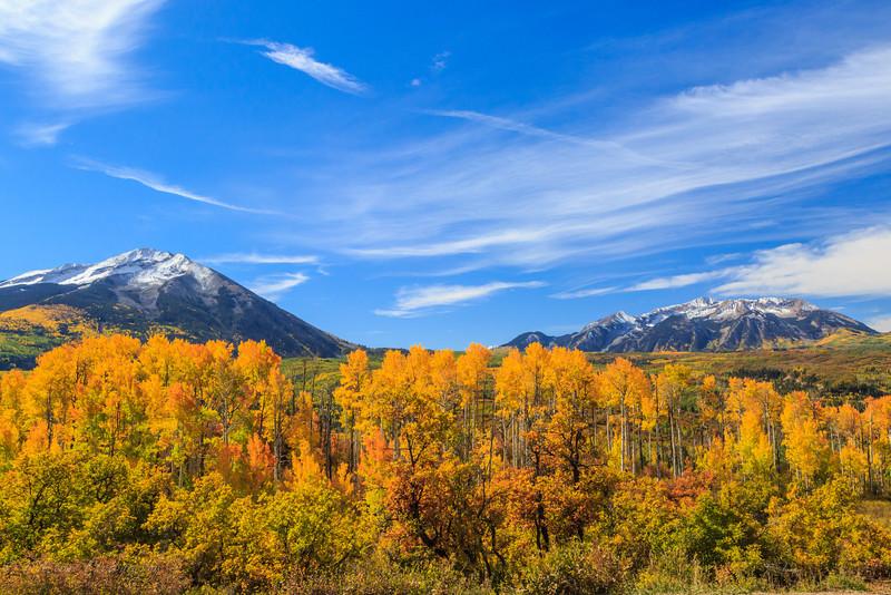 Colorado Color-24.jpg