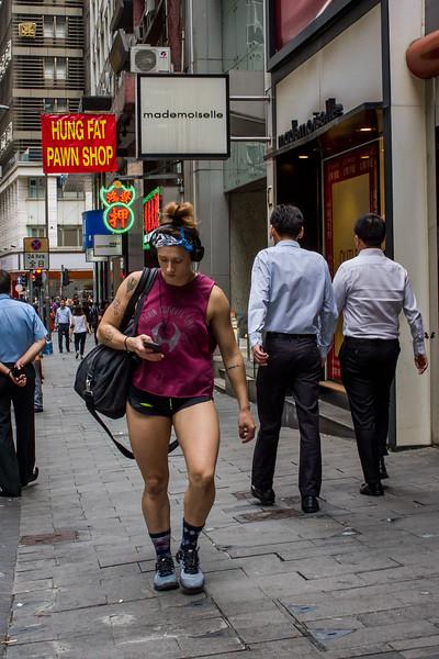 HongKong-11.jpg