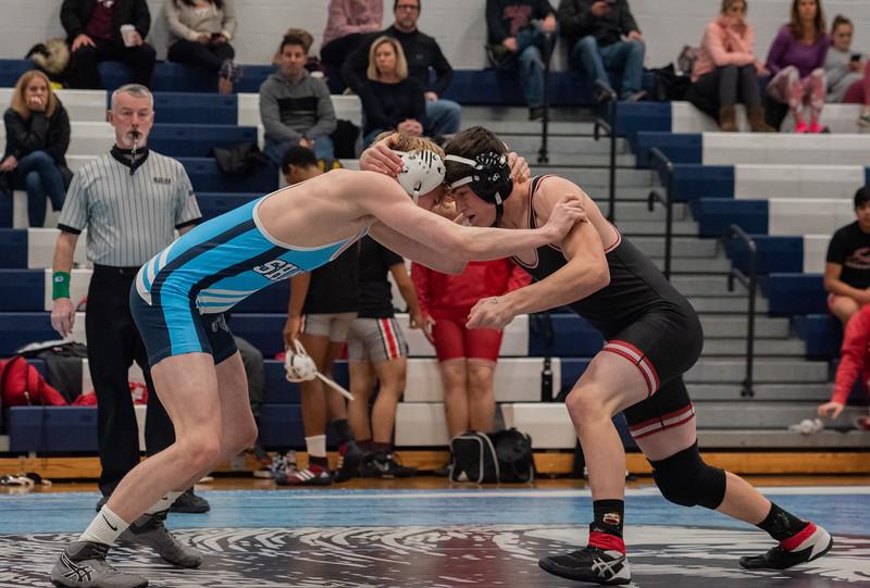 Wrestling Quad (66 of 114).jpg