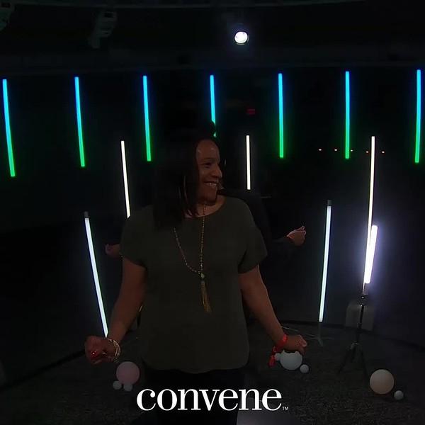 Convene_056.mp4