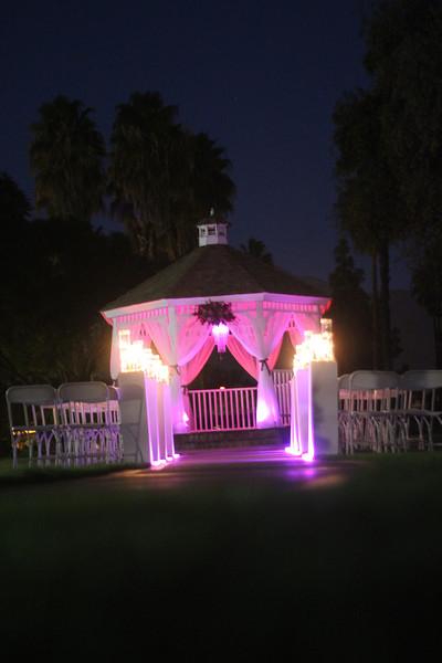 Upland Hils Bridal Show - 0037.JPG
