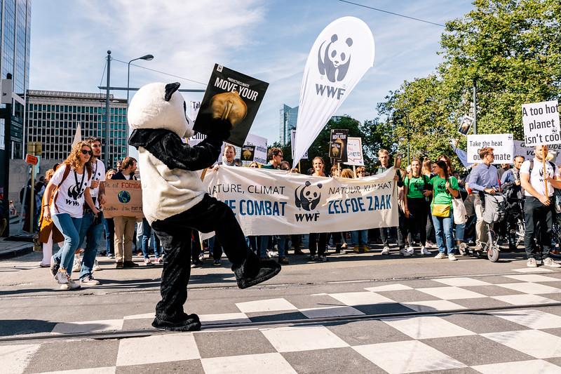 2019-09-20_Global Climate Strike_0034-2.jpg