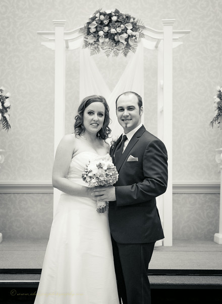 B&W Leffel Wedding-44.jpg