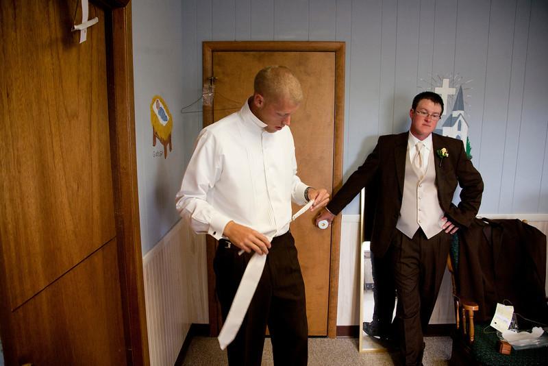 20100716_Wedding_0285.jpg