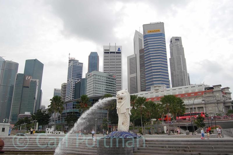 City Trip 005 (6).jpg