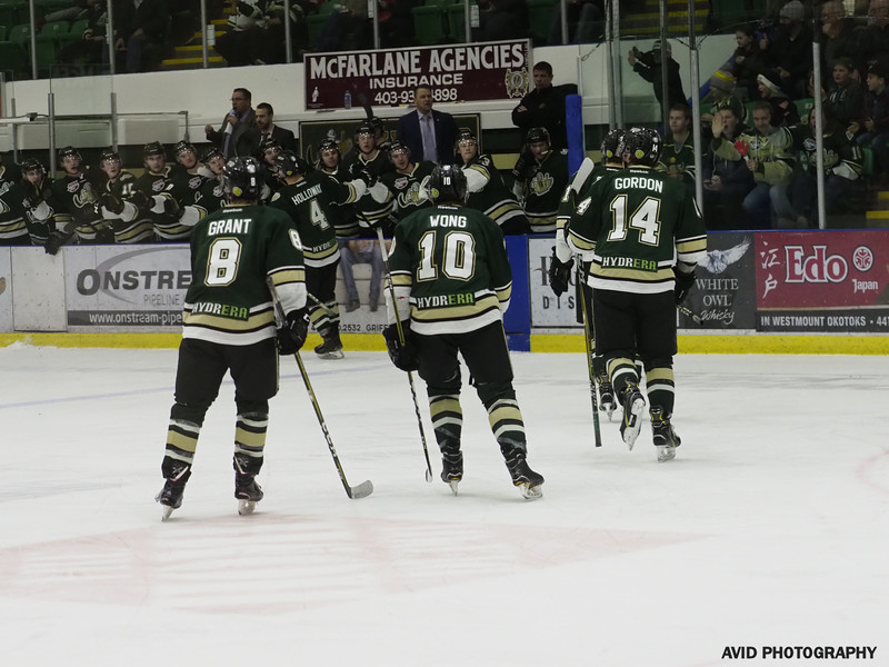 Okotoks Oilers March16.2019 AJHL (106).jpg
