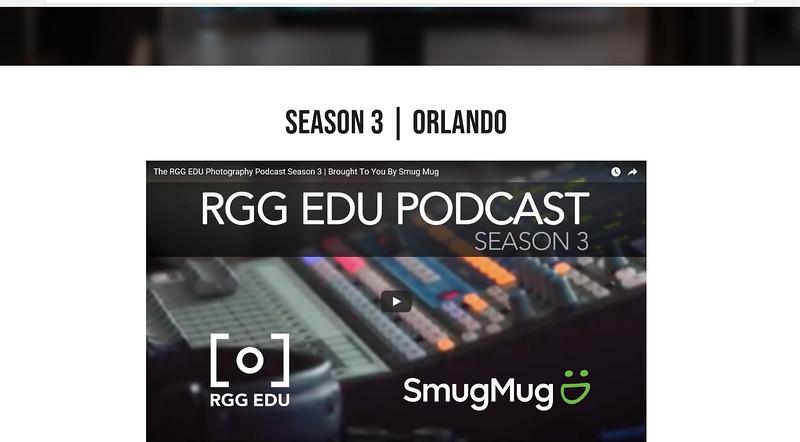 RGG EDU Podcast 2.jpg