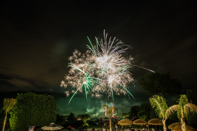 7-2-2016 4th of July Party 0993.JPG