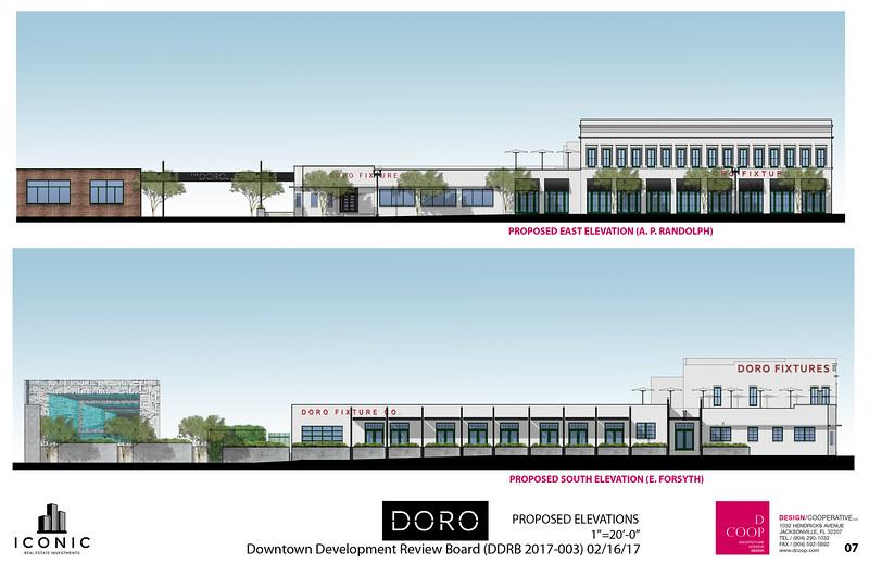 01-26-17_DDRB 2017-003_Doro Conceptual Slides_Page_7.jpg