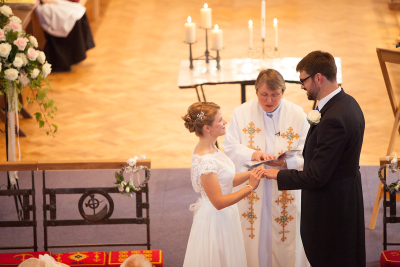 344-beth_ric_portishead_wedding.jpg