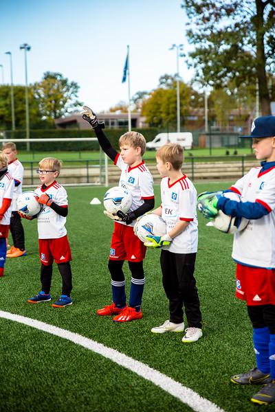 Torwartcamp Norderstedt 05.10.19 - b (26).jpg