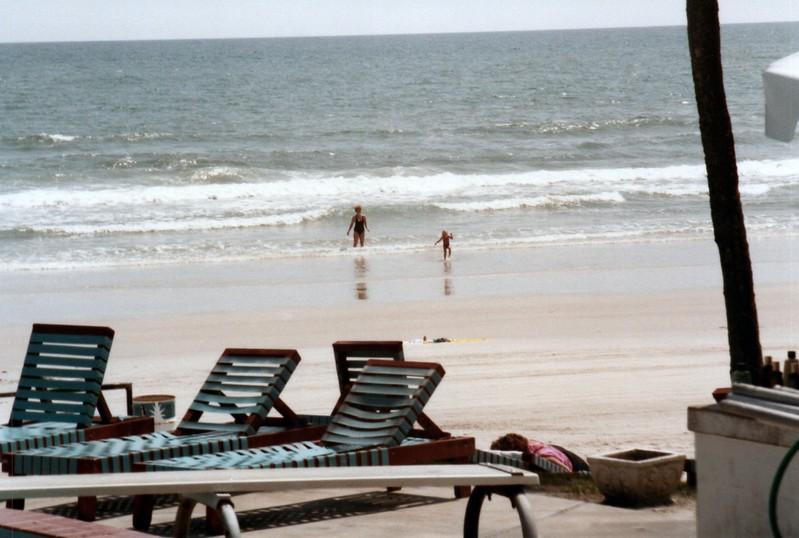 1984_Summer_Daytona_Beach_and_Apopka_0008_a.jpg