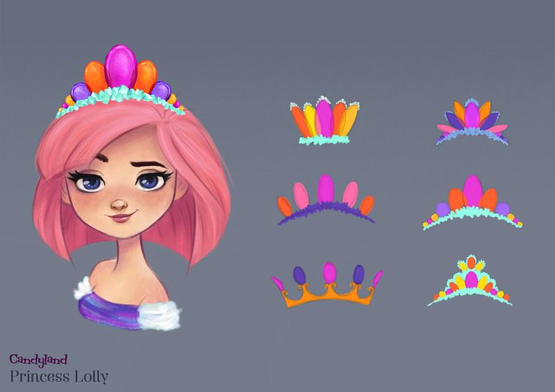 LollipopPrincess-Crown.jpg