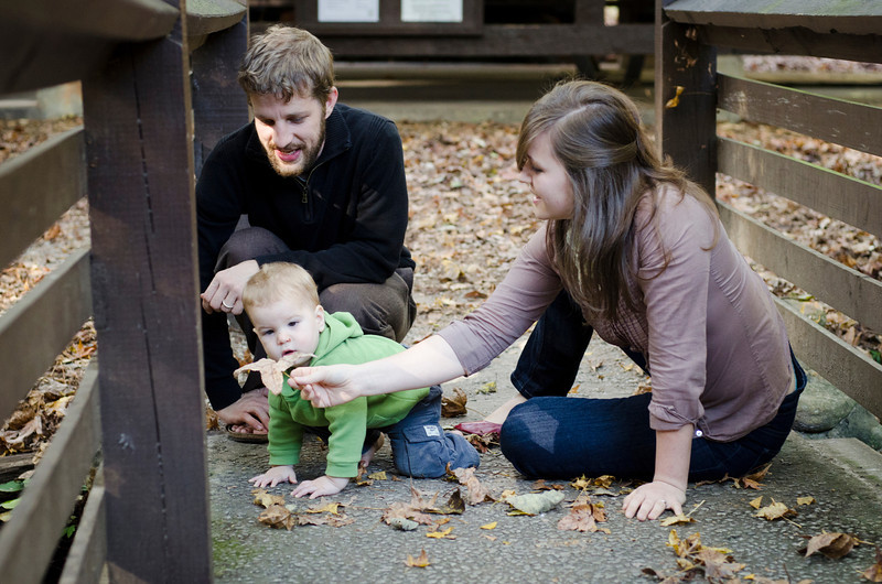 20121022-HENDRIX FAMILY-4.JPG